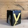 Incense Burner (Besh Design)