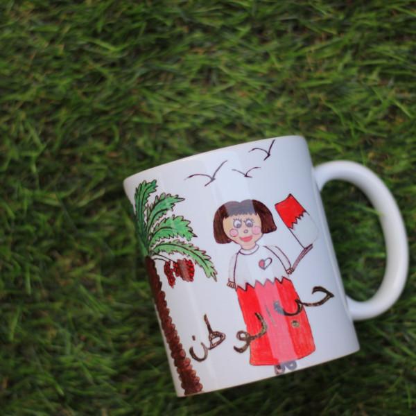 micro-schools-mugs